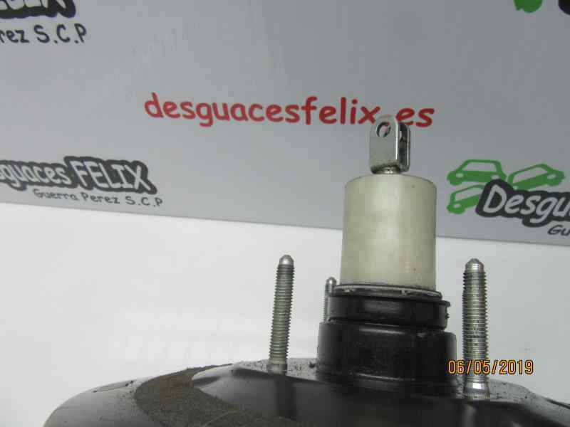 SERVOFRENO CITROEN BERLINGO CUADRO SX  1.6 16V HDi (90 CV) |   04.08 - 12.11_img_1