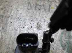 BOMBA LIMPIA MERCEDES CLASE E (W211) BERLINA E 270 CDI (211.016)  2.7 CDI CAT (177 CV) |   01.02 - 12.05_mini_1