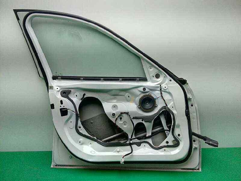 PUERTA DELANTERA IZQUIERDA BMW BAUREIHE 3 TOURING  (F31) 318d  2.0 16V Turbodiesel (150 CV) |   0.15 - ..._img_2