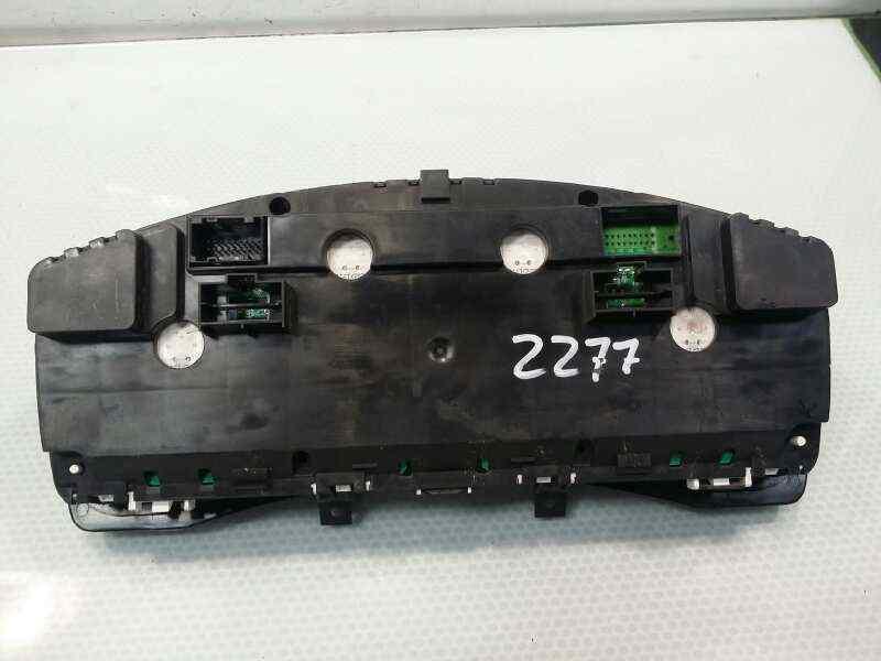 CUADRO INSTRUMENTOS FIAT STILO (192) 1.6 16V Active   (103 CV) |   09.01 - 12.03_img_1