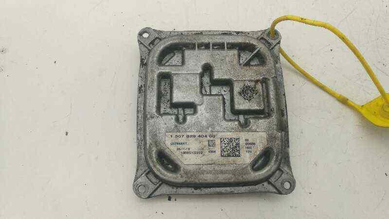 CENTRALITA FAROS XENON PEUGEOT 308 GTi  1.6 16V THP (272 CV) |   0.13 - ..._img_1