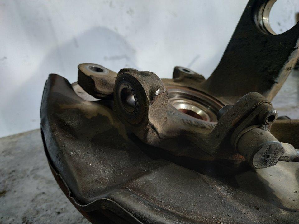 MOTOR ARRANQUE OPEL ASTRA GTC Cosmo  1.7 16V CDTI (101 CV) |   12.04 - 12.07_img_2