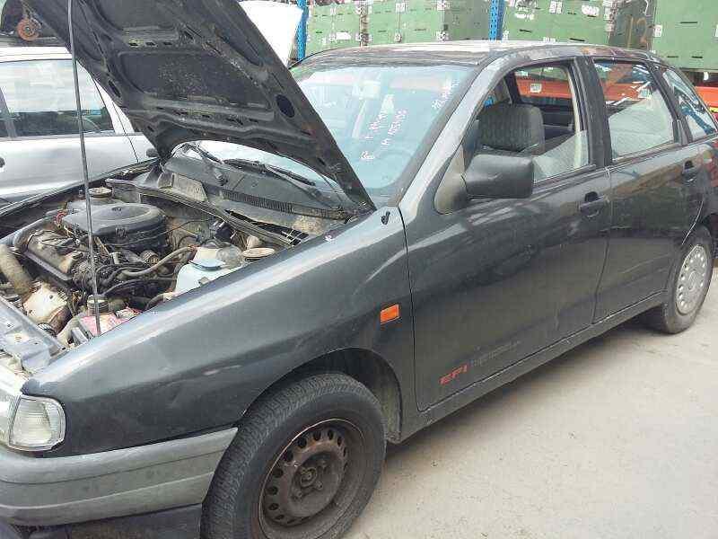SEAT IBIZA (6K) CLX  1.6  (75 CV)     09.95 - ..._img_2
