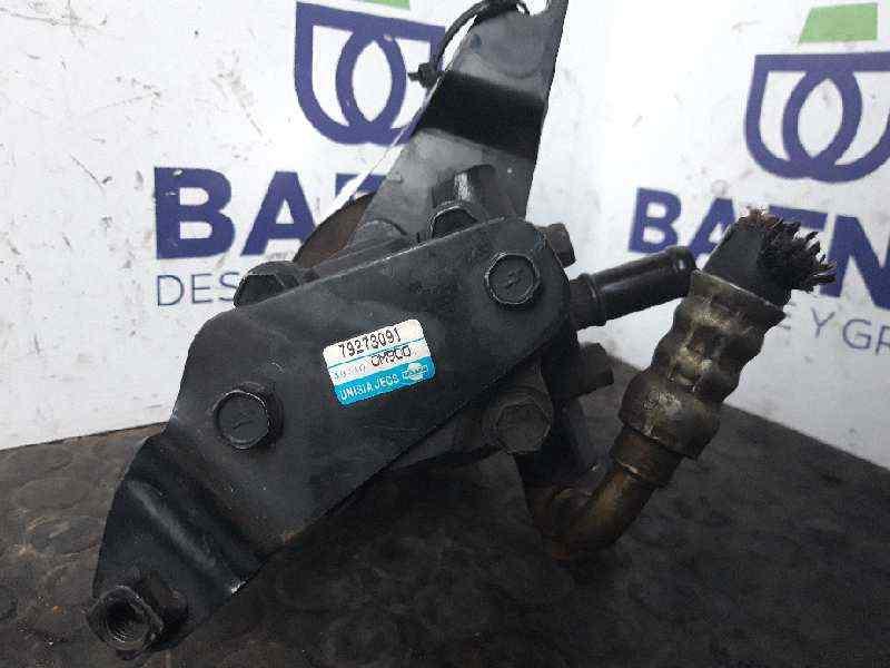 BOMBA DIRECCION NISSAN ALMERA (N15) LX  2.0 Diesel (75 CV)     09.97 - 12.00_img_1