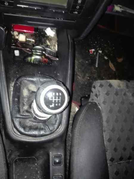 DISCO FRENO DELANTERO  SEAT LEON (1M1) Signo  1.8 20V Turbo (180 CV) |   0.99 - ..._img_1