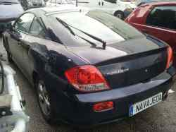 HYUNDAI COUPE (GK) 1.6 16V CAT