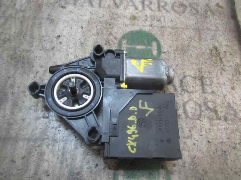 MOTOR ELEVALUNAS DELANTERO DERECHO VOLKSWAGEN GOLF V BERLINA (1K1) Conceptline (E)  1.6  (102 CV) |   0.03 - ..._img_0