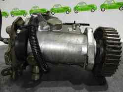 BOMBA INYECCION PEUGEOT 206 BERLINA XR  1.9 Diesel (69 CV) |   06.98 - 12.02_mini_5