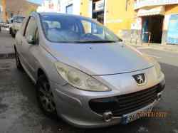 peugeot 307 berlina (s2) d-sign  1.4 16v cat (kfu / et3j4) (88 cv) 2006-2008 KFU VF33AKFUC84