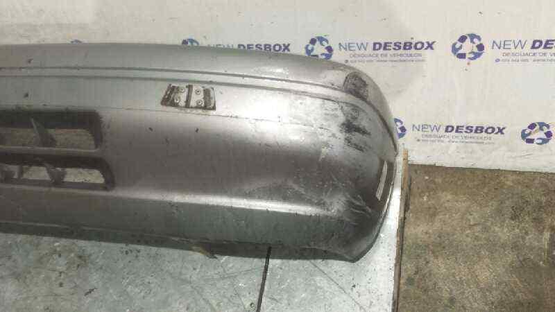 PARAGOLPES DELANTERO OPEL MONTEREY LTD  3.1 Turbodiesel (114 CV) |   0.92 - ..._img_4