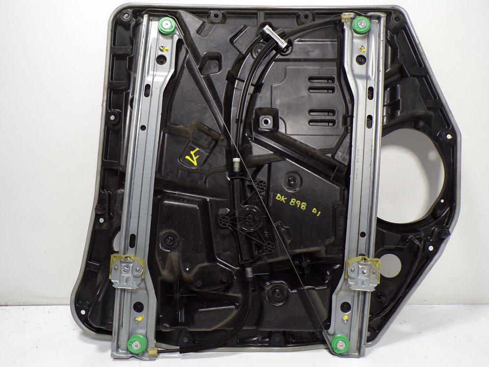 CENTRALITA FAROS XENON AUDI A5 COUPE (8T) 2.0 TFSI (132kW)   (180 CV) |   06.08 - 12.11_img_0