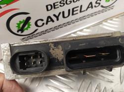 ELEVALUNAS DELANTERO DERECHO DACIA SANDERO Ambiance  1.5 dCi Diesel FAP CAT (75 CV) |   10.12 - 12.15_img_2