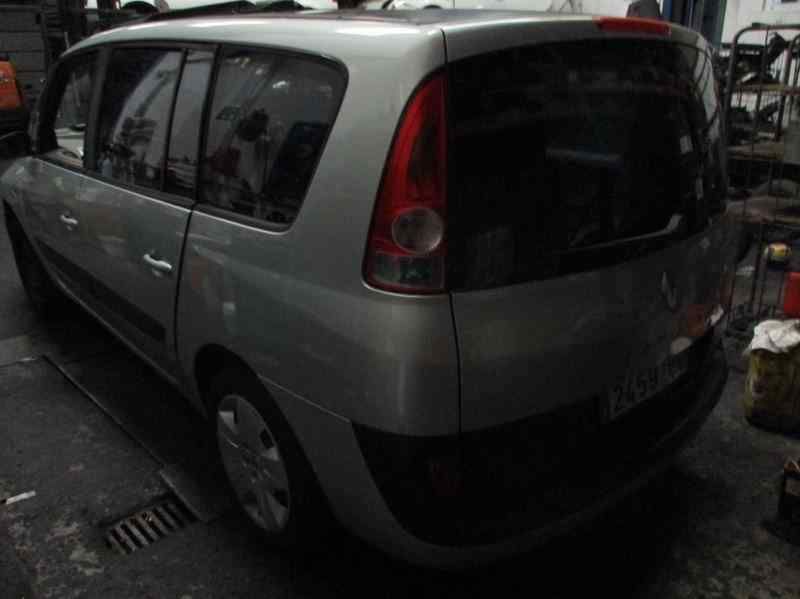 RENAULT ESPACE IV (JK0) Grand Espace Expression  2.2 dCi Turbodiesel (150 CV) |   01.02 - 12.06_img_3