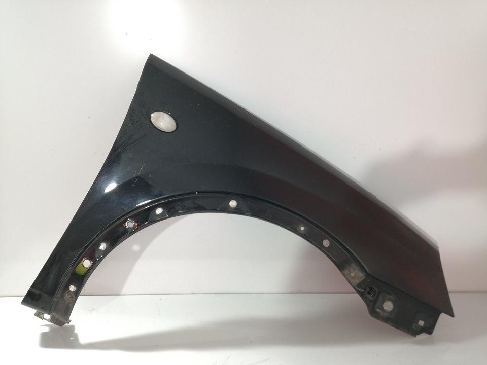 DESPIECE MOTOR RENAULT CLIO III Confort Dynamique  1.5 dCi Diesel (68 CV) |   09.05 - 12.06_img_5