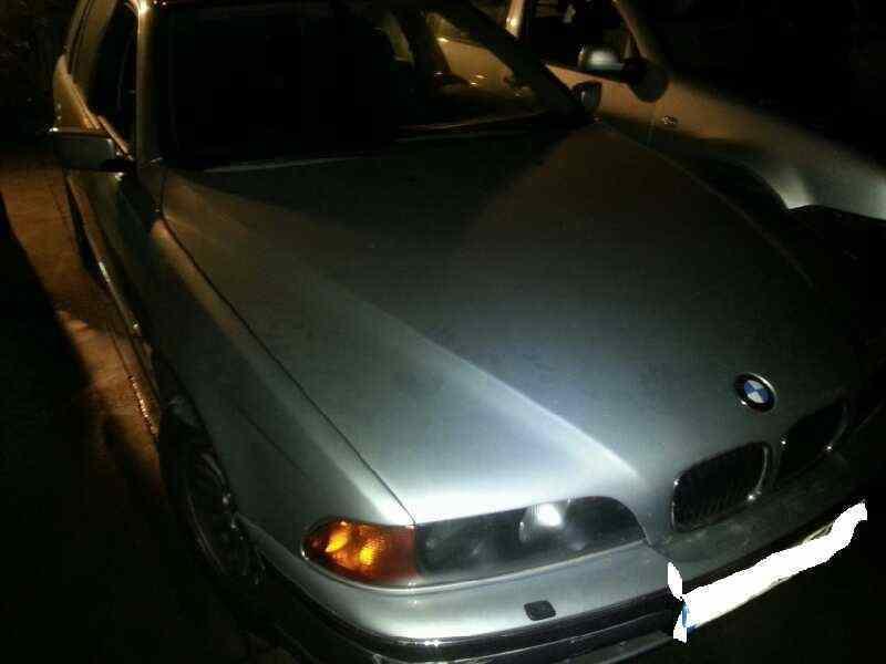 BMW SERIE 5 TOURING (E39) 540i  4.4 V8 32V CAT (M62) (286 CV) |   12.96 - 12.04_img_1