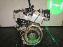 MOTOR COMPLETO MERCEDES CLASE E (W211) BERLINA E 270 CDI (211.016)  2.7 CDI CAT (177 CV) |   01.02 - 12.05_mini_5