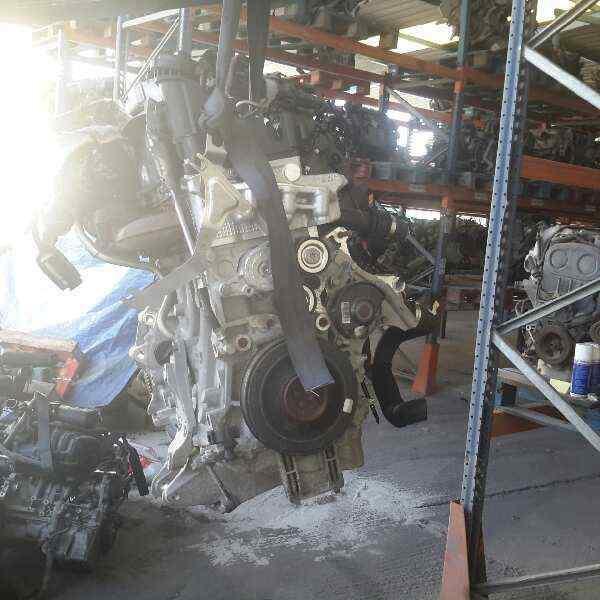 MOTOR COMPLETO MINI MINI (R56) Cooper D  1.6 Diesel CAT (112 CV) |   0.06 - ..._img_1