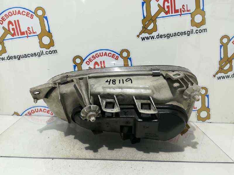 FARO DERECHO VOLKSWAGEN GOLF III BERLINA (1H1) S  1.9 Diesel (64 CV) |   11.91 - 12.98_img_0