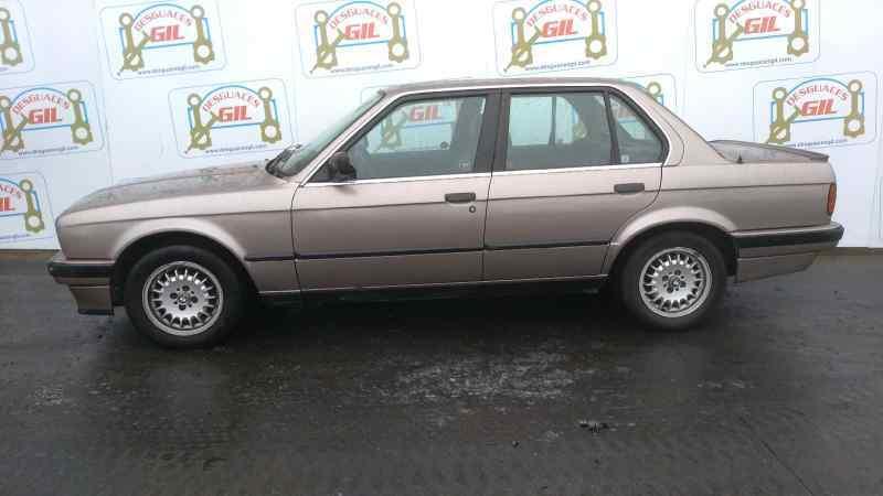 BMW SERIE 3 BERLINA (E30) 324td  2.4 Turbodiesel (116 CV) |   09.87 - ..._img_0