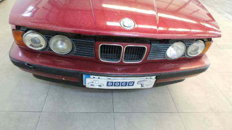 PILOTO TRASERO DERECHO BMW SERIE 5 BERLINA (E34) 520i (110kW)  2.0 24V (150 CV)     03.90 - ..._img_3