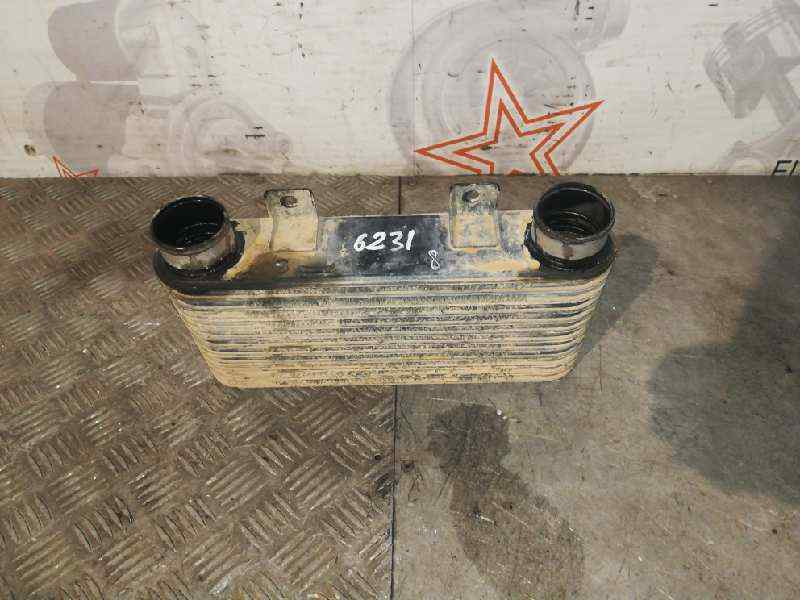 INTERCOOLER FORD RANGER (EQ) Extrakabine 4X4  2.5 12V TD CAT (109 CV) |   0.02 - ..._img_0