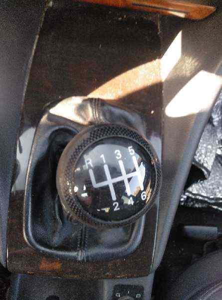 AUDI A6 BERLINA (4B2) 2.5 TDI   (150 CV)     04.97 - 12.01_img_1