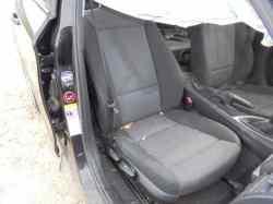 ALETA DELANTERA DERECHA BMW SERIE 1 BERLINA (E81/E87) 118d  2.0 16V Diesel CAT (122 CV) |   05.04 - 12.07_mini_5