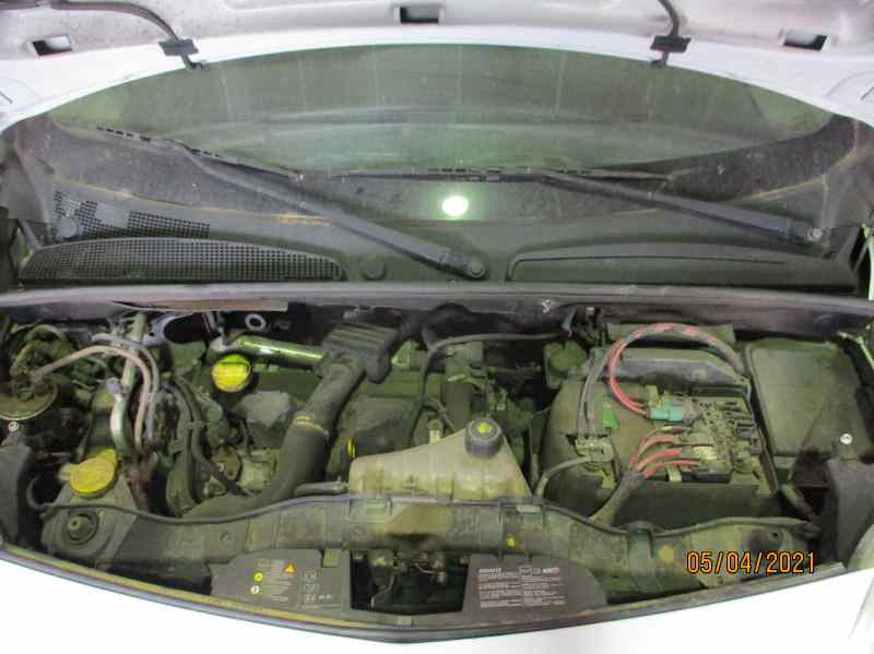 RENAULT KANGOO Furgón Compact Comfort  1.5 dCi Diesel (68 CV)     0.08 - ..._img_2