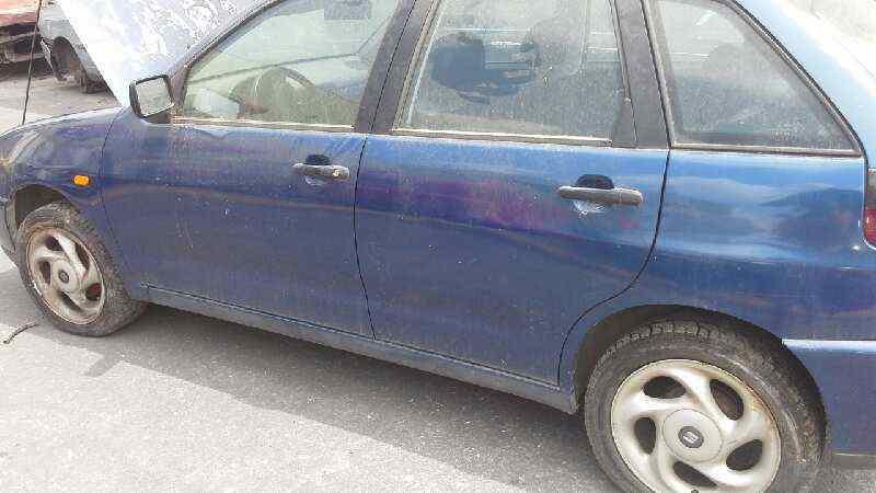 SEAT IBIZA (6K) SL  1.4  (60 CV) |   03.96 - 12.99_img_4