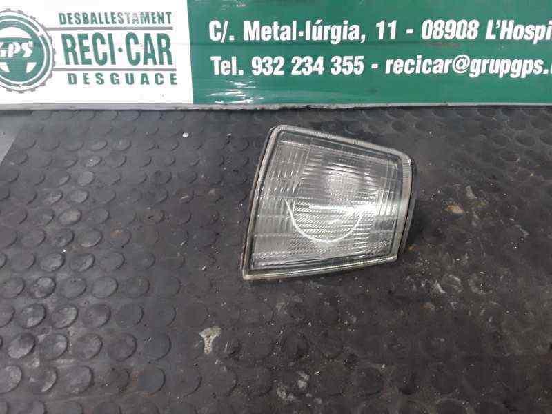 PILOTO DELANTERO DERECHO PEUGEOT 309 GE  1.3  (64 CV) |   0.86 - ..._img_0