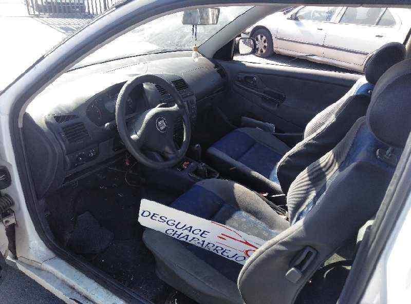 SEAT IBIZA (6K1) Sport  1.9 TDI (90 CV) |   08.99 - 12.02_img_4