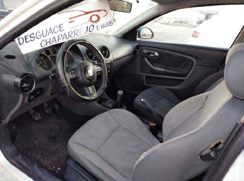 SEAT IBIZA (6L1) Cool  1.4 TDI CAT (BNM) (69 CV) |   05.05 - 12.06_img_2