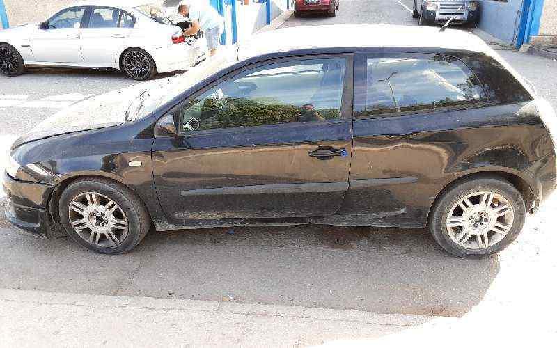 ALTERNADOR FIAT STILO (192) 1.9 JTD / 1.9 JTD 115 Dynamic   (116 CV)     09.01 - 12.05_img_3