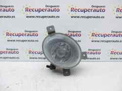 FARO ANTINIEBLA IZQUIERDO VOLVO S60 BERLINA 2.4 T / 2.5 T   (200 CV) |   08.00 - 12.03_mini_0