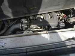 SMART COUPE Básico (45kW)  0.7 Turbo CAT (61 CV) |   01.03 - 12.06_mini_3