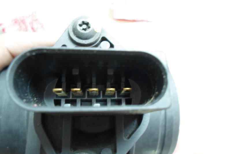 CAUDALIMETRO SEAT LEON (1M1) Sport 4X4  1.8 20V Turbo (180 CV) |   01.00 - 12.02_img_5