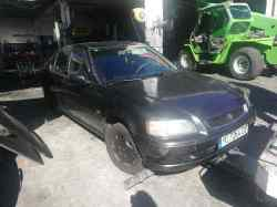honda civic berlina .5 (ma/mb) 1.4   (90 cv) D14A2 SHHMA87600U