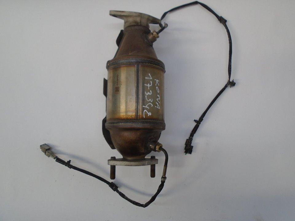 CAJA CAMBIOS RENAULT GRAND MODUS Authentique  1.5 dCi Diesel CAT (86 CV)     01.08 - 12.08_img_1