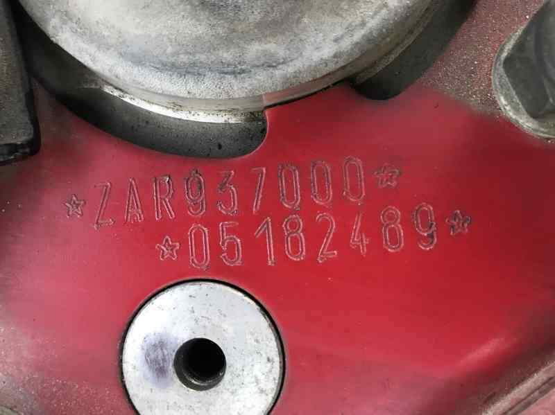 ALTERNADOR ALFA ROMEO 147 (190) 1.6 TS 105 Impression   (105 CV) |   12.04 - 12.06_img_1