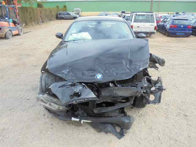 ALETA DELANTERA DERECHA BMW SERIE 1 BERLINA (E81/E87) 118d  2.0 16V Diesel CAT (122 CV) |   05.04 - 12.07_img_4