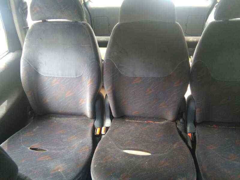 SEAT ALHAMBRA (7V8) SXE  1.9 TDI (90 CV) |   01.96 - 12.97_img_2