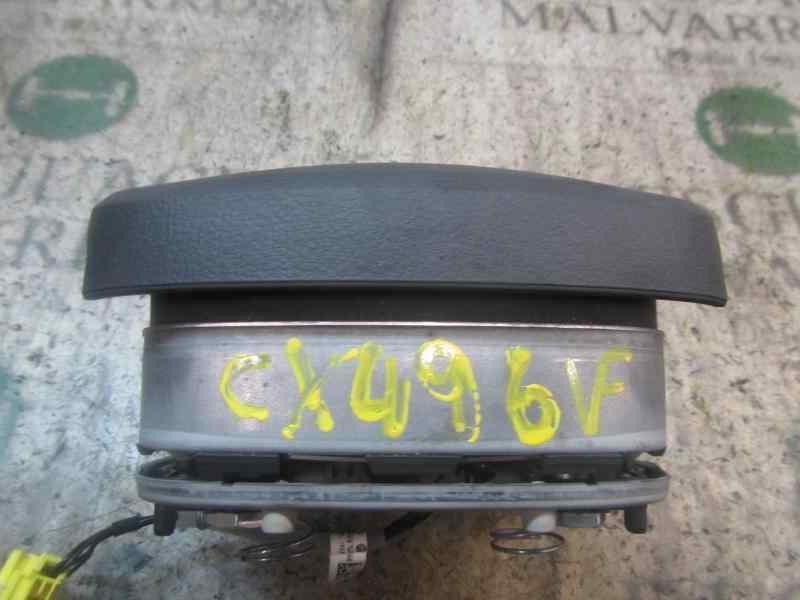 AIRBAG DELANTERO IZQUIERDO VOLKSWAGEN GOLF V BERLINA (1K1) Conceptline (E)  1.6  (102 CV)     0.03 - ..._img_3
