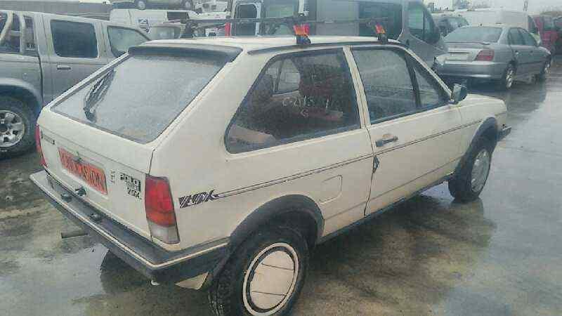 VOLKSWAGEN POLO (801/803) CL Coupe  1.05  (45 CV) |   0.90 - ..._img_3