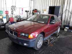 BMW SERIE 3 BERLINA (E36) 1.6 CAT (M43)