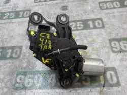 MOTOR LIMPIA TRASERO VOLKSWAGEN GOLF V BERLINA (1K1) Conceptline (E)  1.9 TDI (105 CV)     0.03 - ..._mini_2
