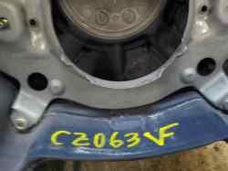VOLANTE MERCEDES CLASE E (W211) BERLINA E 270 CDI (211.016)  2.7 CDI CAT (177 CV) |   01.02 - 12.05_mini_2