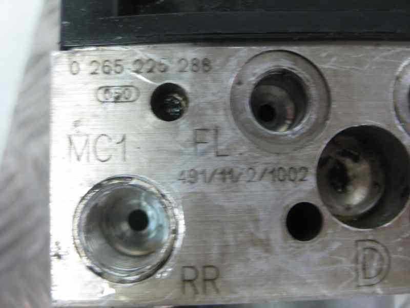 ABS TOYOTA COROLLA (E12) 1.6 16V   (110 CV)     0.01 - ..._img_3