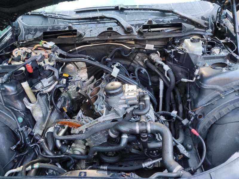 INYECTOR BMW SERIE 3 BERLINA (E90) 318i  2.0 16V (143 CV) |   09.05 - 12.11_img_5