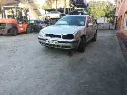volkswagen golf iv berlina (1j1) básico  1.9 tdi (101 cv) 2000- ATD WVWZZZ1JZ3W