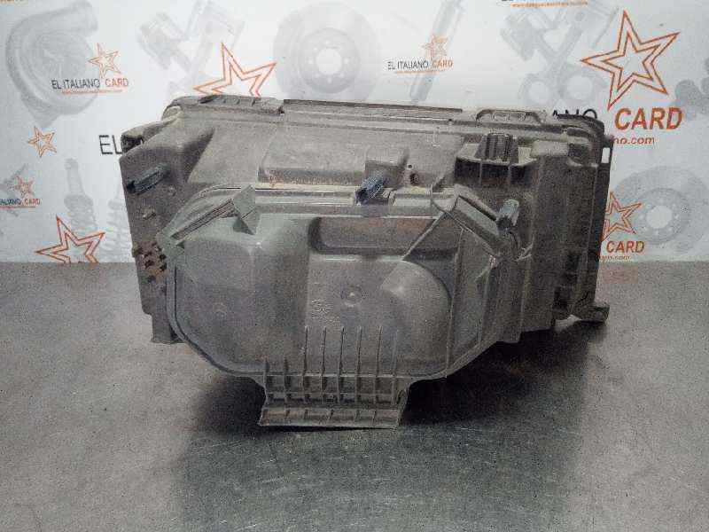FARO DERECHO MERCEDES CLASE E (W124) BERLINA 300 D / E 300 D Turbo (124.133)  3.0 Turbodiesel (147 CV) |   0.92 - ..._img_1